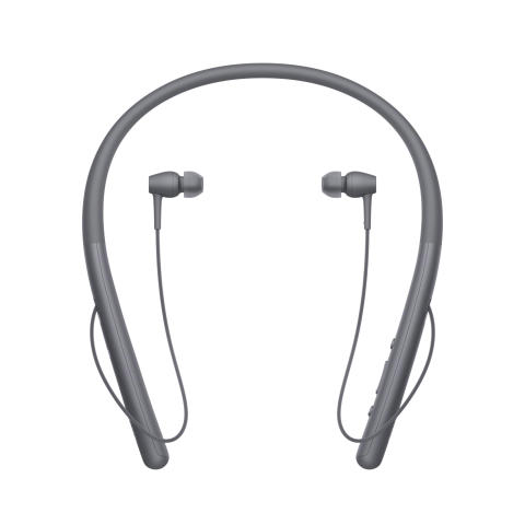 h.ear in 2 Wireless (WI-H700)