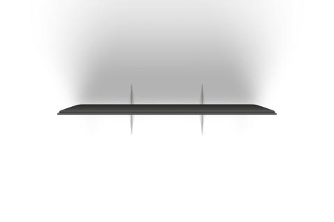 BRAVIA_65XH90_4K HDR Full Array LED TV_09