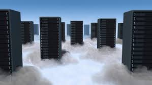 Cloud Computing Server Market Analysis, Market Size, Regional Outlook, Competitive Strategies And Forecasts, 2018 To 2023