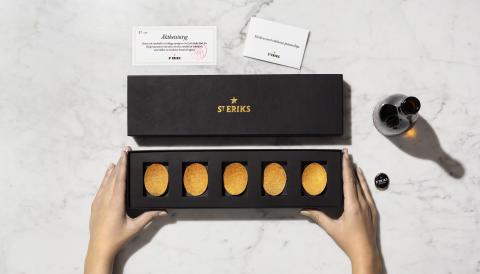 Världens dyraste potatischips_2