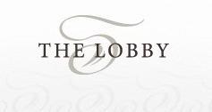 Välkommen till lanseringen av cigarren La Traviata på The Lobby