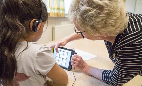 Fler pedagoger till Örnsköldsvik – förhoppning bakom Öppet hus