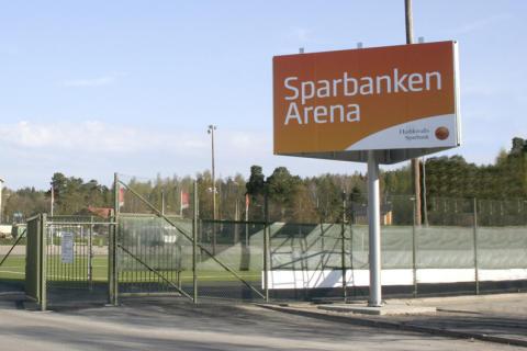 Lyssna på radioinslaget om de kommande cupmatcherna och återupplev straffsegern mot Landskrona