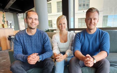 Bluebird Media tillsätter SEM Lead och rekryterar ytterligare en Specialist