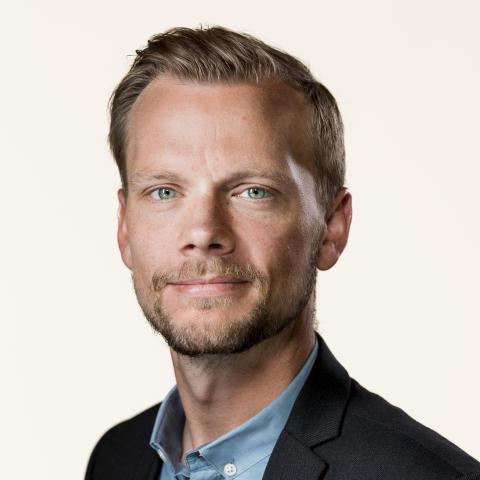 Peter Hummelgaard er ny beskæftigelsesminister