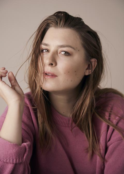 Linnea Henriksson släpper ny singel den 13 januari.