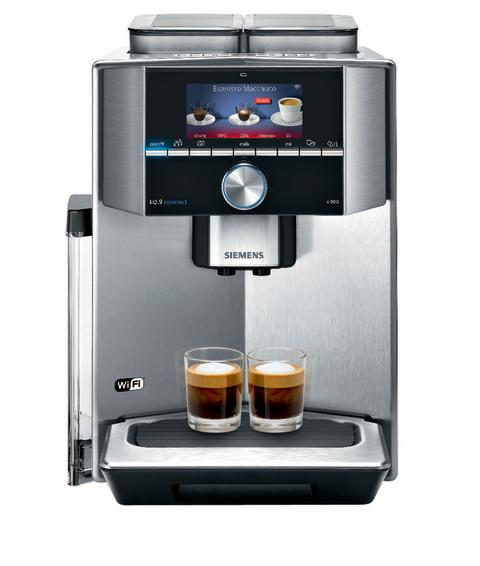 Siemens_EQ9_espressomaskine-homeconnect_22.999