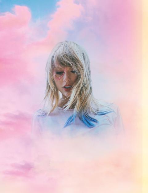 Taylor Swift äntligen tillbaka i Norden – spelar i Oslo 26 juni!