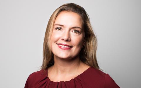 GoToWork rekryterar Christina Ljosåk som ny projektledare med fokus på hållbara företagsflyttar