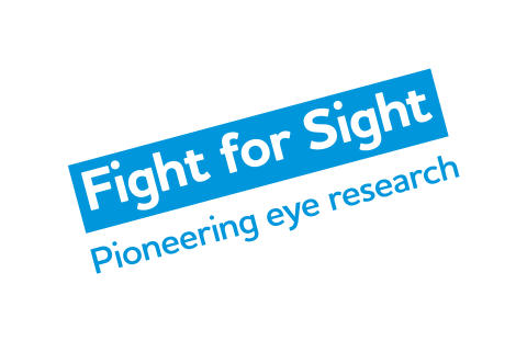 Healthspan Partner with Charity Fight for Sight
