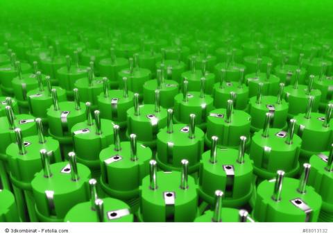 Nachhaltig gegen die Krise kommunizieren - CSR: mehr als eine Blaupause?