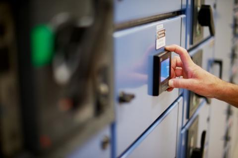 Komplex IT utmaning för svenska företag med hybrida IT- system
