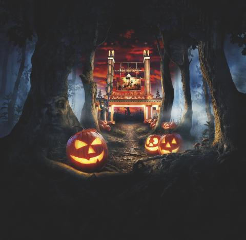 Entrebild_Halloween2016_Fogra39_4