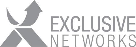 EN_Logo_New_Font_GRY