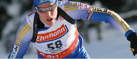 "Björn Ferrys ""guldkost"" är LCHF-kost"