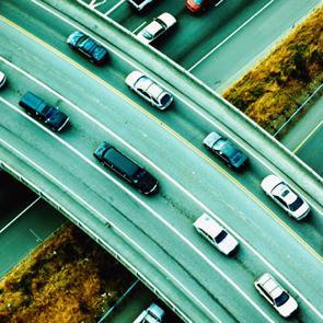 Midland klar för nya generationen VW-specar.