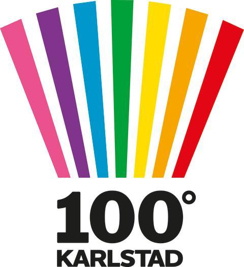 Evenemanget 100° Karlstad ställs in och flyttas