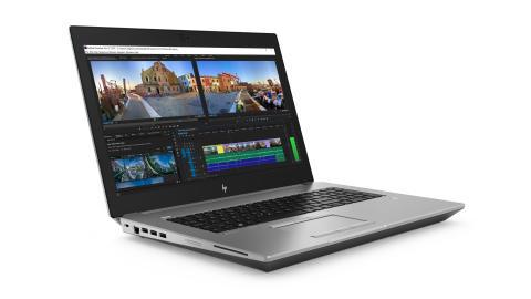 HP ZBook_17_3QL_ME
