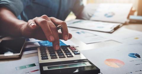 Topp 20: hetaste kompetenserna för ekonomer 2019
