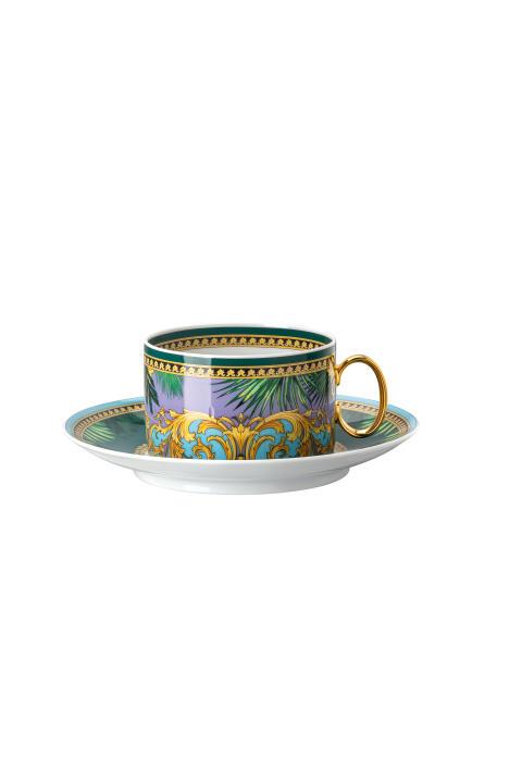RmV_Versace_Jungle_Animalier_Green_Tea_cup_and_saucer