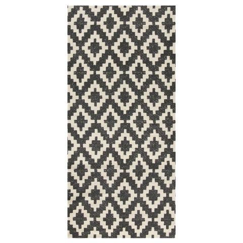 85034-05 Carpet Anton 70x150 cm