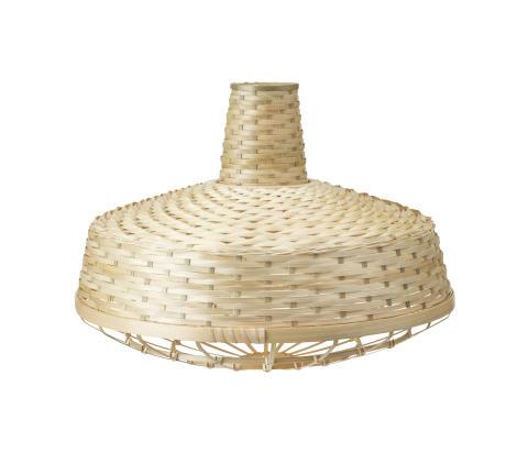 INDUSTRIELL, loftlampe, 229.-/stk