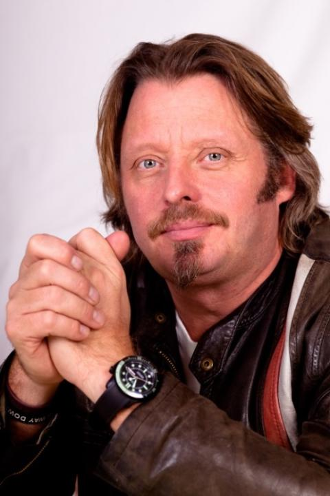 CHARLEY BOORMAN LAUNCHES EXPEDIA.CO.UK'S SEARCH FOR THE MODERN EXPLORER TO RETRACING VASCO DA GAMA'S FAMOUS SPICE ROUTE DISCOVERY WITH TODAY'S TECHNOLOGY