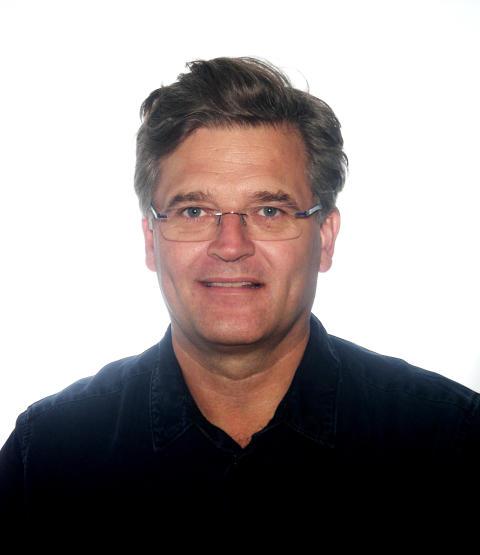Peter Hansson Ardbo