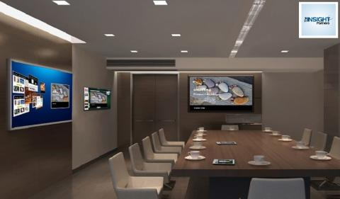 Video Conferencing Market Share, Size, Growth and Trends Analysis to 2025 - Microsoft, Cisco Systems, Polycom, Avaya, Huawei Technologies, ZTE Corporation, Vidyo, Lifesize, Adobe Systems, Array Telepresence