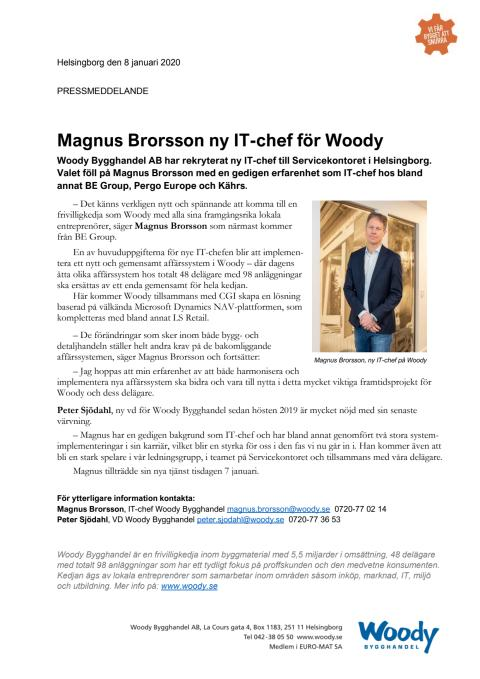 200108_PRESSRELEASE_ Ny_IT-chef_Woody_Bygghandel.pdf