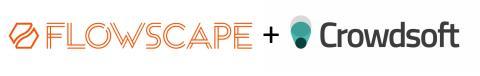 Teckna dig för aktier i det nya Flowscape
