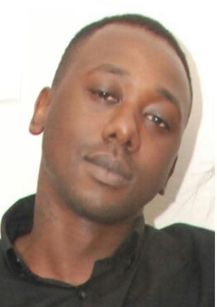 UPDATE: Man charged with Hackney murder