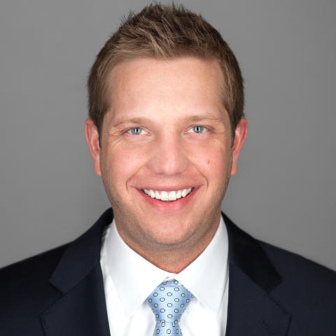 CWT appoints Erik Magnuson to spearhead a new, dedicated air distribution initiative