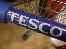 Retail Week: Comment post- Tesco profits rise in 'strong year of progress'