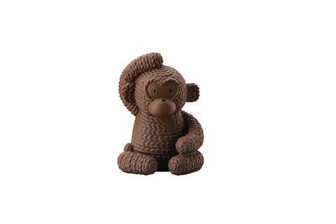 R_Pets_Monkey_Gordon_medium