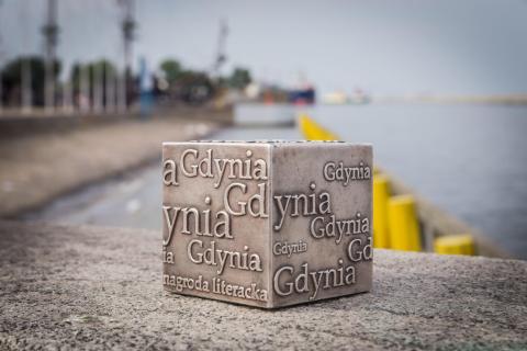 Gdynia-prisen