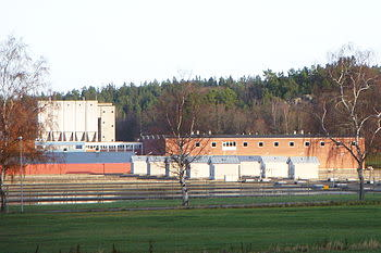 När Norsborgs vattenverk skall genomgå en större modernisering så väljer man Nordomatic som leverantör på styr- och reglersystem.