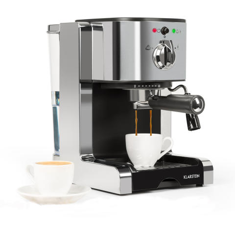 Passionata_20_Espressomaker_10031702