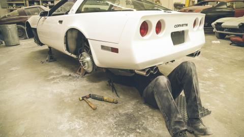 The Lost Corvette_HISTORY (6)