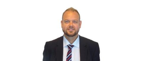 Boxon Danmark A/S konsoliderer sig og ansætter en ny ledelse