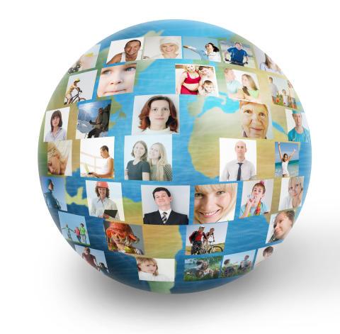 Kontinuitet i vården är fokus vid Läkaresällskapets och Läkarförbundets gemensamma Etikdag