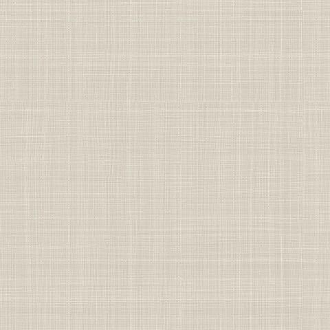 Midbec Tapeter - Kashmir - 20800