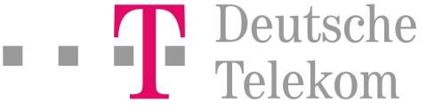 Deutsche Telekom partners with Readly app