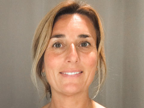 LensWay gör supervärvning – rekryterar Sofie Struwe