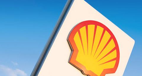 Shell tops Fortune's Global 500