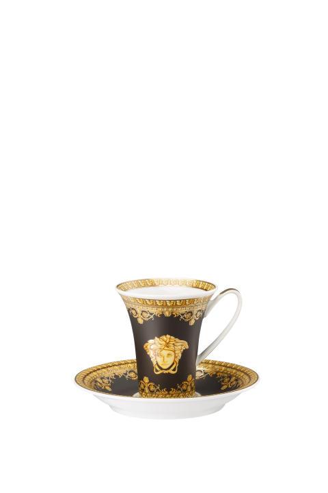 RmV_I love Baroque_Nero_Espressotasse
