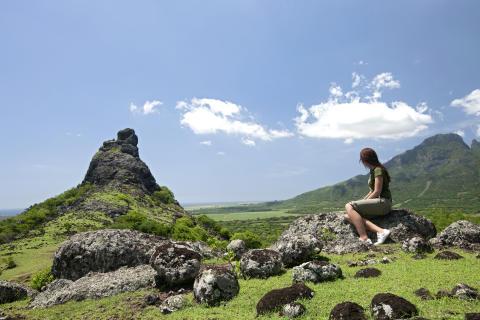 Mauritius_Weitblick im Casela Yemen©MTPA_Bamba
