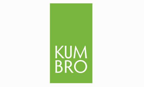 Power Circle växer med KumBro Utveckling