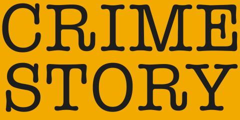 Innovative festival reveals the facts behind crime fiction