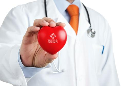 Setembro Vermelho: conheça os principais vilões do coração